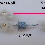 vkluchenie-dioda