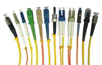 Патч-корд или коммутационный шнур является неотъемлемым элементом СКС (структурированной кабельной системы).