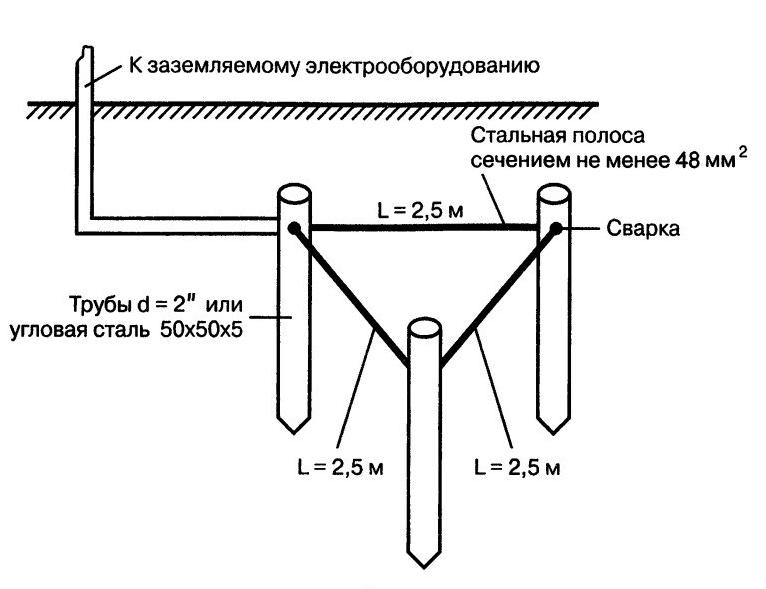 213.jpg