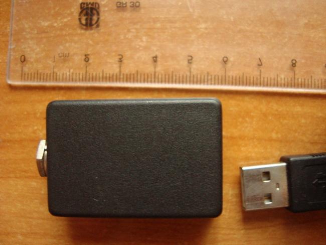 Автомобильная зарядка для телефона своими руками фото 386
