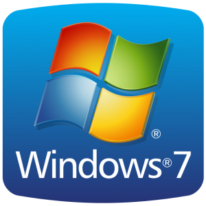 original_logo__windows_7_badge_by_18cjoj-d76ek5q
