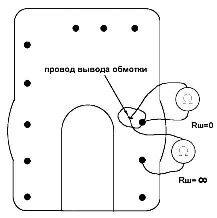 Рис. 7