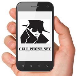 скачать бесплатно программу шпион для телефона