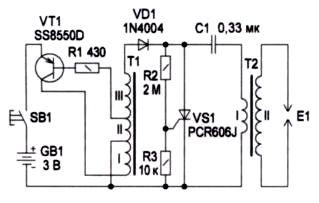 Электроплита панель ремонт