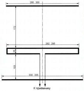 FS1000A — Меандр — занимательная электроника