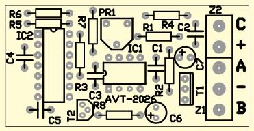 vehicle interior lighting control system
