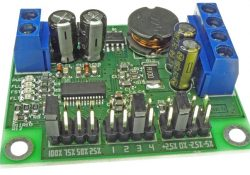 Universal LiPo Battery Charger